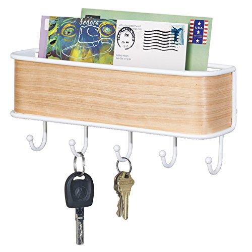 mdesign-organizzatore-per-posta-lettere-chiavi-per-ingresso-cucina-da-parete-bianco-finitura-legno-c