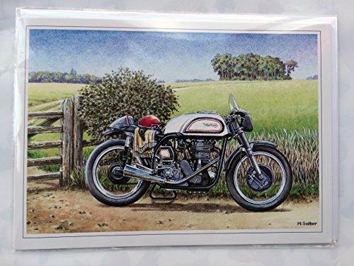 nostalgic-norton-500cc-manx-1962-motorbike-design-happy-birthday-card-3d