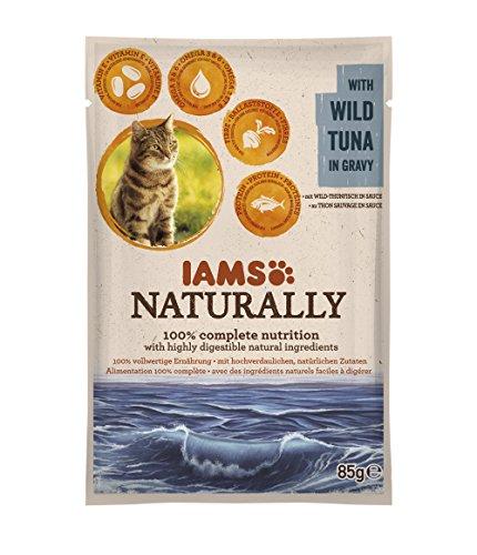 iams-naturally-katze-thunfisch-nassfutter-fur-erwachsene-katzen-mit-thunfisch-in-sauce-24-x-85-g-fri