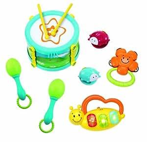 Winfun My 1st Band Kit Kids, Infant, Child, Baby Products bébé, nourrisson, enfant, jouet
