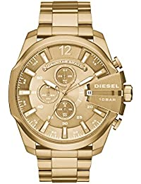 Reloj Diesel para Hombre DZ4360