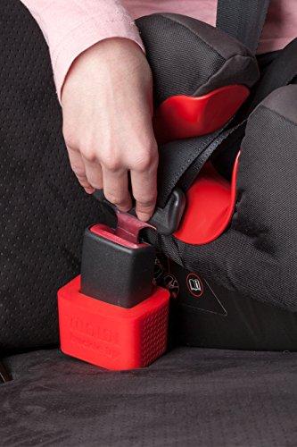 2-unidades-soporte-para-la-hebilla-del-cinturn-de-seguridad-del-coche-de-wididi-buckle-up-silicona-b