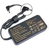 KFD 120W Adaptador Cargador para Asus F554LA G550JK N53 G56JK N56JR Asus Rog GL551 GL551JM GL771JM G50 G50v G51j G55 G60 G74 Toshiba Medion Acer Asus G60j G60jx G70V G71G G71V N56JN K501LX N550JK G73JH G73JW G75VW VivoBook Q550 Q550L Q550LF X550 X750JA Toshiba Satellite A205 A215 A305 A200 A210 A125 A130 A135 A300 A35 A60 A65 A70 A75 C655 L355 L855 Adp-120zb Bb
