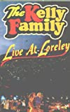 The Kelly Family - Live at the Loreley [VHS]