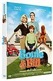 Boule & Bill |