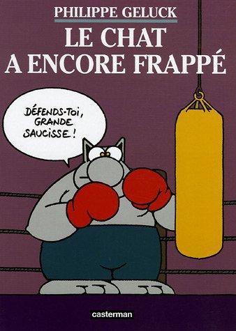 """<a href=""""/node/13612"""">Le chat a encore frappé</a>"""