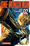 one punch man 2 le secret de la puissance