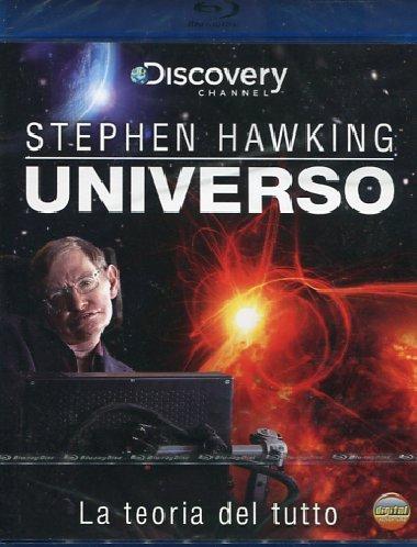 universo-la-teoria-del-tutto