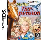 Produkt-Bild: Meine Tierpension