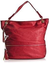 Amazon.co.uk  Big Handbag Shop UK - Same Day Dispatch - Handbags ... bd8bdc0c16b44