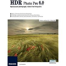 HDR Photo Pro 6.0