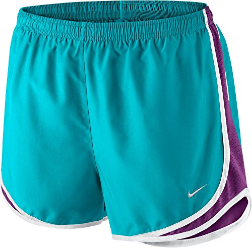 unning Shorts (Omega Blue/Cosmic Purple, X-Small) ()
