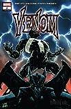 Venom (2018-) #1 (English Edition)
