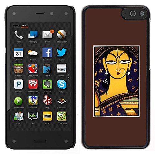 all-phone-most-case-offerta-speciale-cellulare-cassa-duro-pc-custodia-protettiva-caso-hard-case-for-