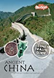 Imperial China (Freestyle: Time Travel Guides)