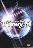 Boney M : The Greatest Hits
