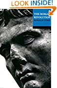 #8: The Roman Revolution
