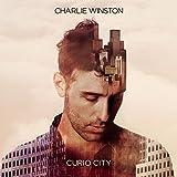 Songtexte von Charlie Winston - Curio City