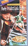 The Little People [VHS] [Import anglais]