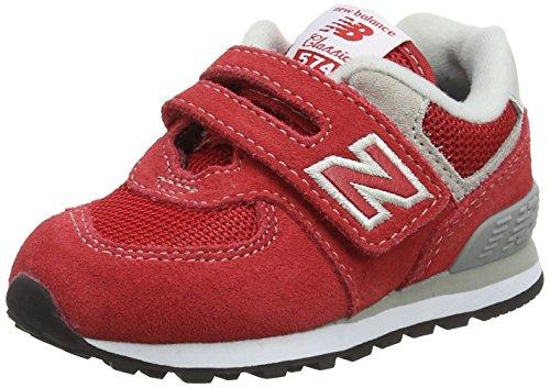 Zapatillas New Balance - Kv574yii-T21