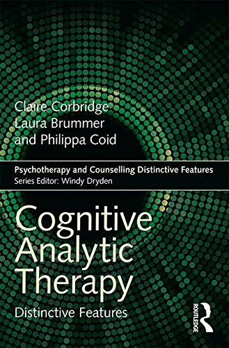 comparing cognitive and psychotherapy