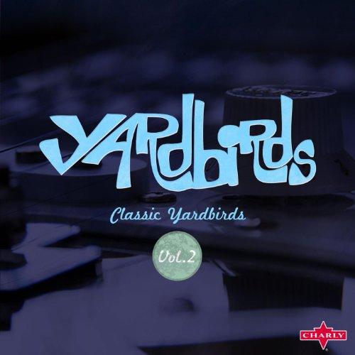 Classic Yardbirds Vol. 2