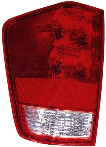 nissan-titan-replacement-tail-light-unit-without-utility-compartment-driver-side-by-autolightsbulbs