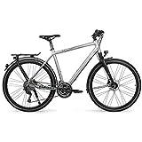 Univega Herren Geo 6.0 Fahrrad