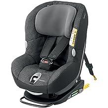 Bébé Confort Milofix , Siège-Auto Groupe 0+/1 (jusqu'à 18 kg), ISOFIX, De La Naissance à 4 ans, coloris au choix
