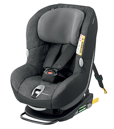 Bébé Confort Milofix