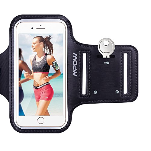 iphone-6-6s-armband-mpow-sweatproof-sports-running-armband-with-reflective-strap-key-holder-compatib