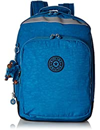 Kipling College Up - Mochila grande