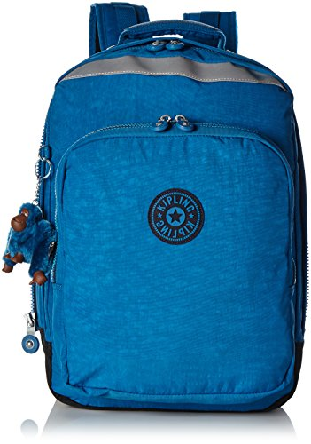 Kipling-College-Up-Mochila-grande