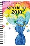 https://libros.plus/2018-agenda-del-reiki/