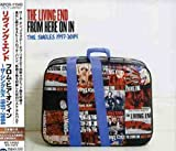 Songtexte von The Living End - From Here On In: The Singles 1997–2004