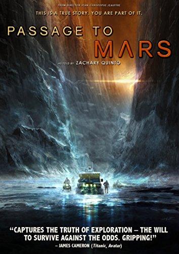 passage-to-mars