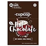 Hot Chocolate K Cups - Best Reviews Guide