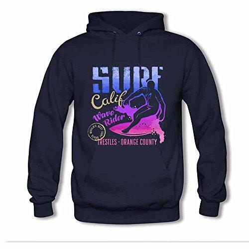 womens-surf-california-logo-t-shirt-hoodie-sweatshirts-xl