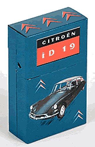 box-sigaretta-citroen-id-19-auto