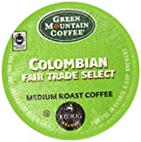 Green Mountain Coffee Medium Roast Coffe...