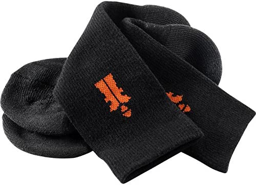 Scruffs trabajador calcetines tamaño 10 – 13 (44,5 – 48)