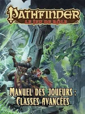 black-book-editions-pathfinder-manuel-des-joueurs-classes-avancees