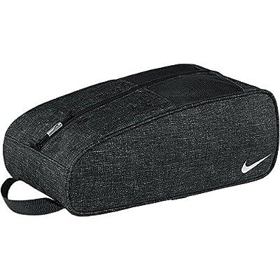 Nike Sport Shoetote III