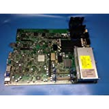 436526-001 HP System Board for DL380G5