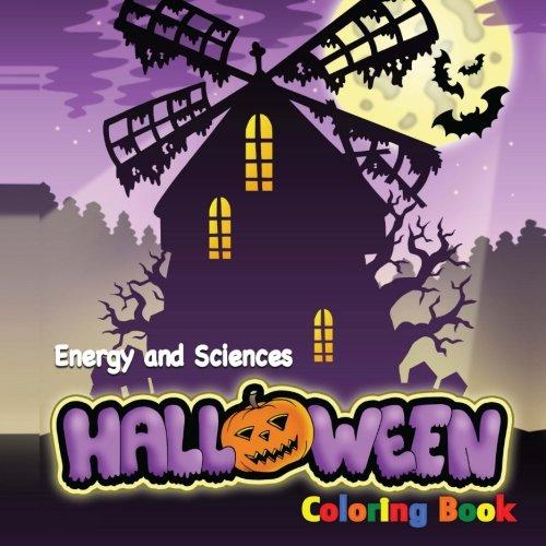 ook (Energie Halloween)