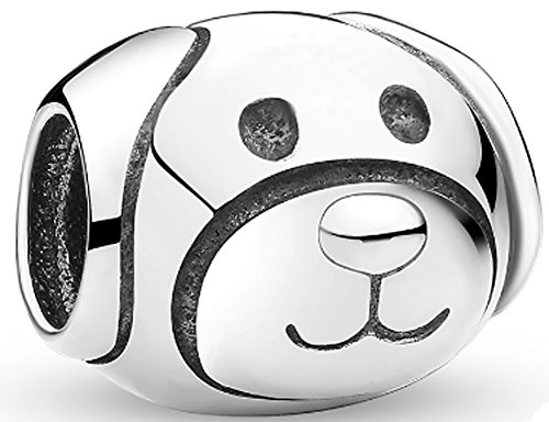 saysure-925-sterling-silver-animal-beads-charms