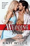 The Wedding Night (English Edition)