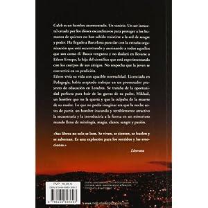 El libro de Jade (Saga Vanir 1) (BEST SELLER)