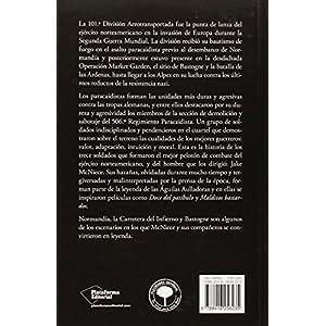 Los Trece Malditos Bastardos (Historia. Segunda Guerra Mundial)