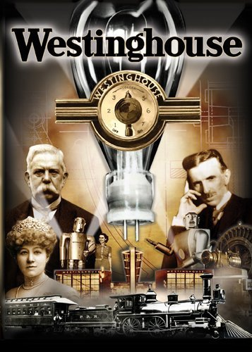 westinghouse-the-life-times-of-an-american-icon-by-carol-lee-espy